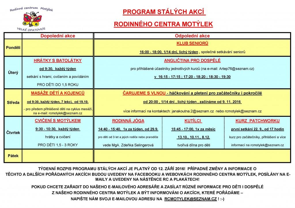 rc-program-stalych-akci-zari-2016