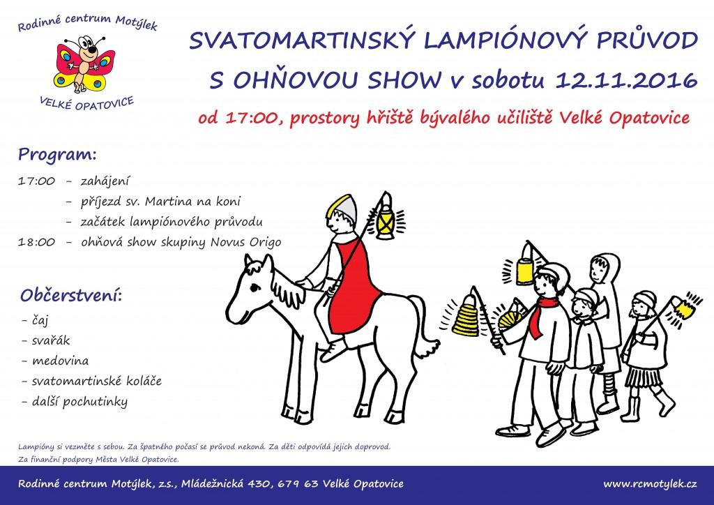 lampionovy-pruvod-2016