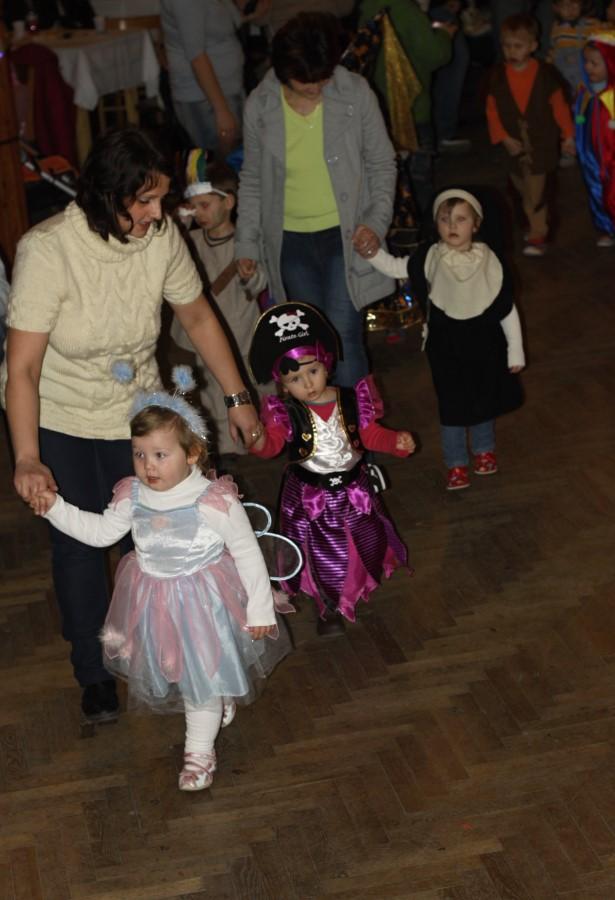 karneval 2011 144