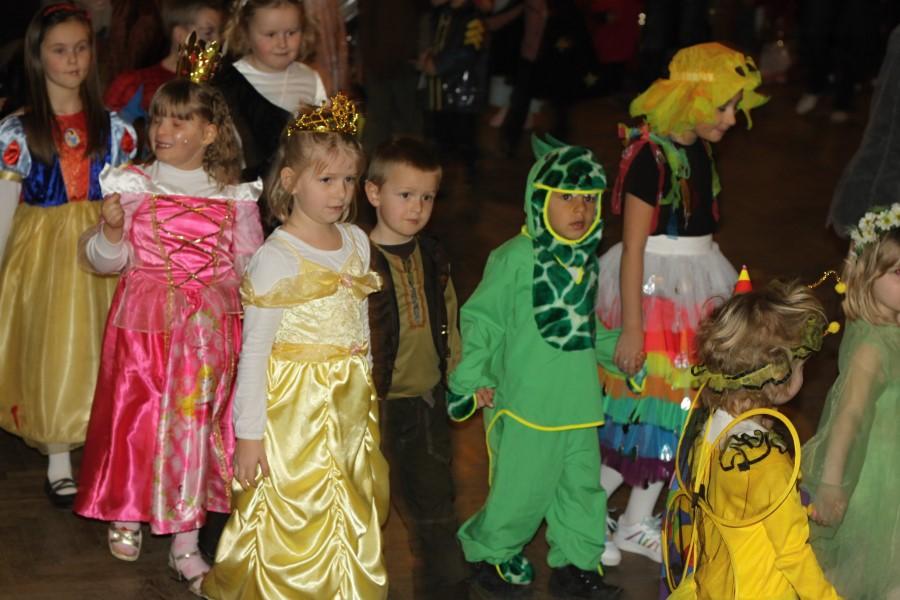 karneval 2011 147