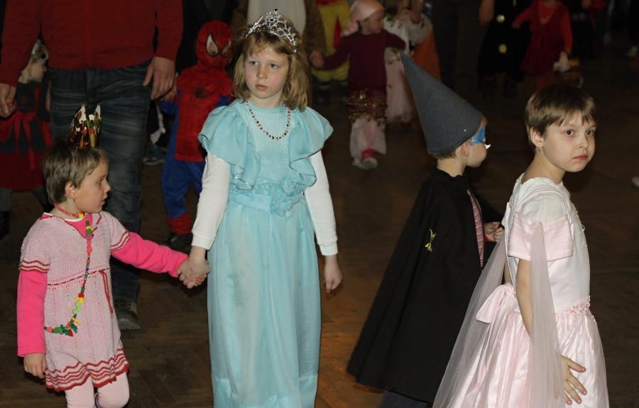 karneval 2011 150