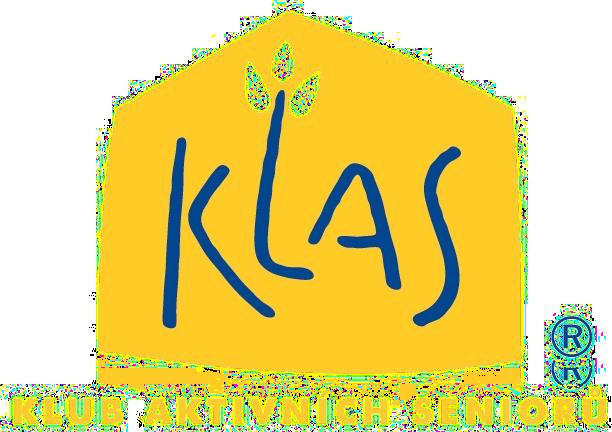 logo_KLAS
