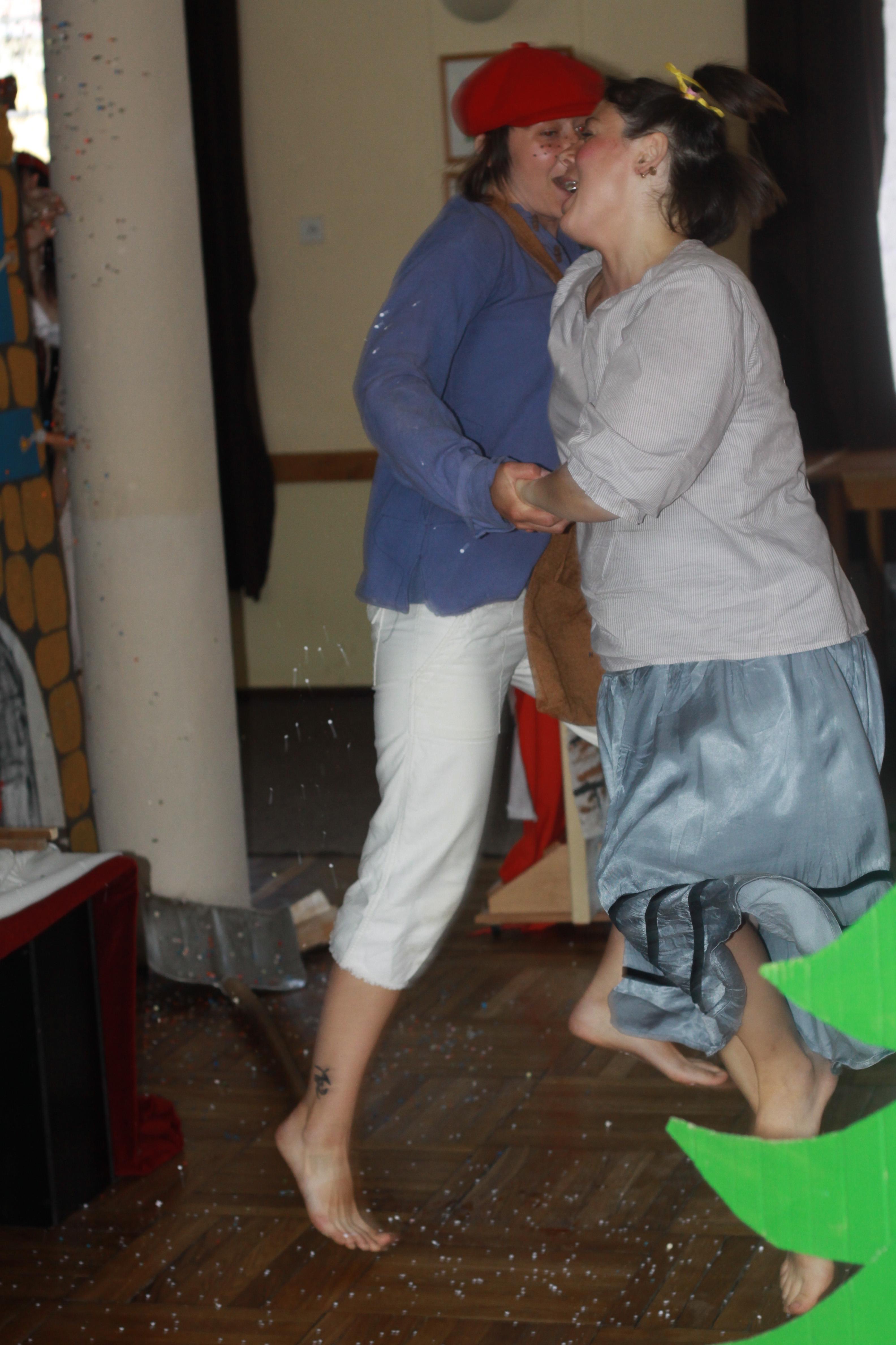 červenec 2011 141